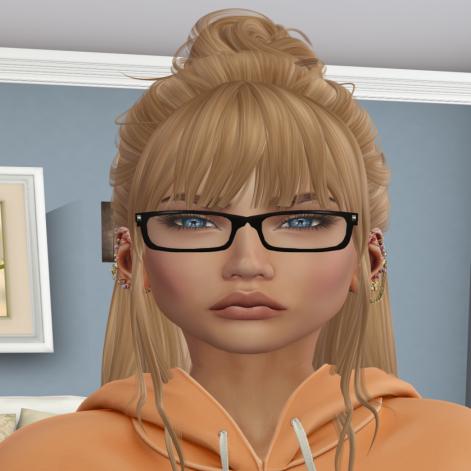 GA.EG Barbara Head with 7DS skin