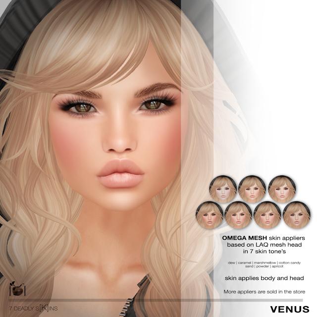 vendor-POSTER-VENUS-lights