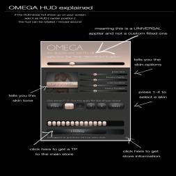 OMEGA-hud-EXPLAIN def