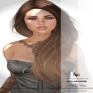 shape-POSTER-Julianne