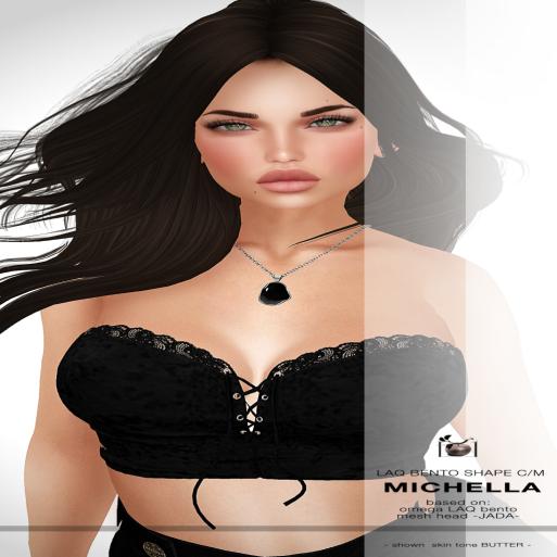 shape-POSTER-Michella