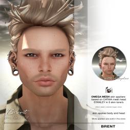 vendor-POSTER-BRENT-skin-fair-SPECIAL