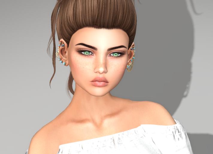 7DS.NIKITA.Caramel.freckles_002