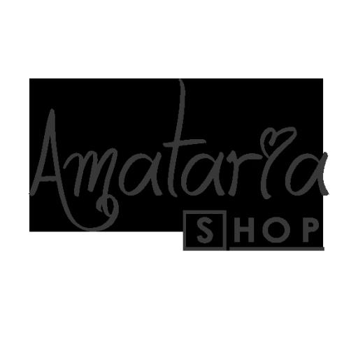amataria shop