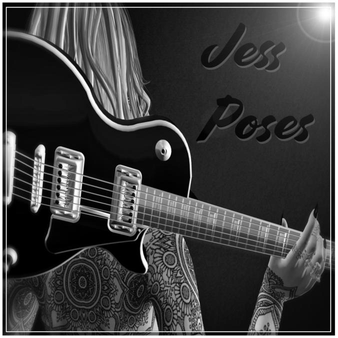logo-jess-poses-jessica13-eracktor