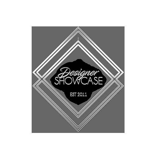 Designer Showcase Exclusive Tag