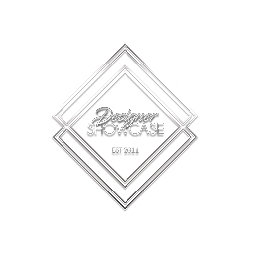 Designer Showcase Exclusive Tag